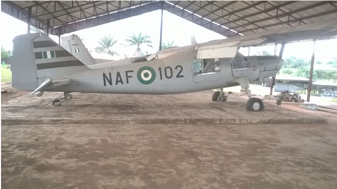 NAF_102_-_One_of_the_War_Planes_used_during_the_Biafran_War_in_Nigeria-3_678x381